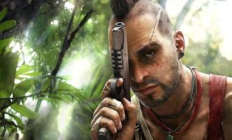 Far Cry: Další herní hit, na který má zálusk Hollywood | Fandíme filmu