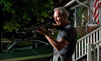 Clint Eastwood po letech připomene svou kovbojskou éru | Fandíme filmu