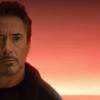 Avengers: Endgame: Představitelka dospělé Tonyho dcery vysvětluje, proč byla vystřižena   Fandíme filmu