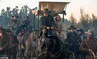 News of the World: Tom Hanks vyrazil na Divoký západ - je tu první trailer   Fandíme filmu