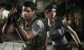 Resident Evil: Kdy uvidíme nový film a poslední fotky z natáčení | Fandíme filmu