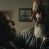Fatman: Santa Claus s tváří Mela Gibsona čelí v traileru nájemnému zabijákovi | Fandíme filmu