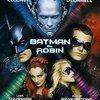 Batmanovský Mr. Freeze by se mohl dočkat celovečeráku ve stylu Jokera | Fandíme filmu