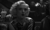 Mank: Je tu pořádný trailer na vyhlíženou novinku Davida Finchera | Fandíme filmu