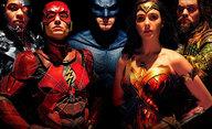 Justice League v krátké ukázce prozradila, kdy uvidíme pořádný trailer   Fandíme filmu