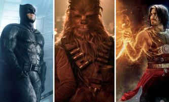 Filmy se stamilionovými tržbami, co jsou přesto propadák | Fandíme filmu