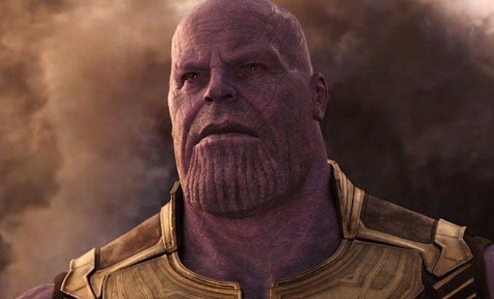 Žaloba ohrožuje tržby Avengers a dalších Disneyho trikových velkofilmů | Fandíme filmu