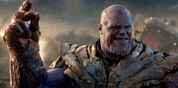 Josh Brolin prozradil, zda jej víc těšilo hrát v Deadpoolovi nebo v Avengers   Fandíme filmu