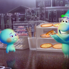 Filmový gigant Disney přesouvá pozornost z kin k domácí zábavě | Fandíme filmu