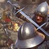 Kingdom Come: Deliverance: Na motiv úspěšné české videohry vznikne film či seriál   Fandíme filmu