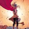 Thor 4: Natalie Portman pravděpodobně vyzradila stěžejní dějovou linku | Fandíme filmu
