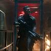 Josh Brolin prozradil, zda jej víc těšilo hrát v Deadpoolovi nebo v Avengers | Fandíme filmu