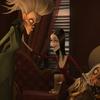 Addamsova rodina 2: Na plátna kin se znovu vrátí ikonická halloweenská rodinka | Fandíme filmu