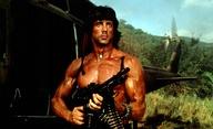 Mortal Kombat: Po Terminátorovi a RoboCopovi míří do videoherní mlátičky také Rambo   Fandíme filmu