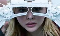 Médium: Chloë Grace Moretz přihlíží vraždě ve virtuální realitě | Fandíme filmu