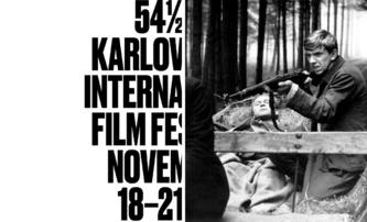 KVIFF: Ročník 54½ se zaměří pouze na filmy a obejde se bez doprovodného programu | Fandíme filmu