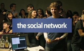 Sociální sít 2: Filmový příběh Zuckerbergových úspěchů a pádů by mohl pokračovat | Fandíme filmu