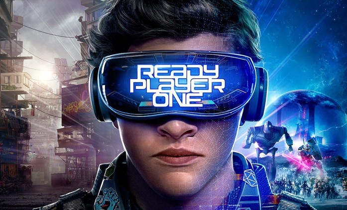 Ready Player Two: Známe první podrobnosti o pokračování příběhu z virtuální reality   Fandíme filmu