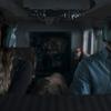 Horizon Line: Upoutávka představuje thriller v klaustrofobické kajutě letadla | Fandíme filmu