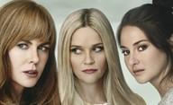 Sedmilhářky: Nicole Kidman spekuluje o třetí řadě | Fandíme filmu