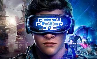Ready Player Two: Známe první podrobnosti o pokračování příběhu z virtuální reality | Fandíme filmu