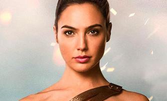 Kleopatra: Nejmocnější vládkyni Egypta v novém historickém velkofilmu ztělesní Gal Gadot | Fandíme filmu