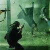 Matrix 4 podle herečky změní filmový průmysl | Fandíme filmu