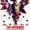 The Informer: Ex-Robocop se snaží zničit z vězení nebezpečnou mafiánskou organizaci | Fandíme filmu