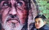 Samaritan: Superhrdina Sylvester Stallone se vrátil před kamery | Fandíme filmu