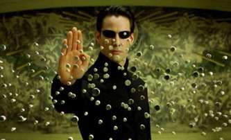 Matrix 4: Název oficiálně potvrzen a trailer poprvé promítán | Fandíme filmu