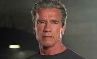 Arnold Schwarzenegger má české předky | Fandíme filmu