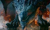 Monster Hunter: Nové upoutávky blíže představují svět plný příšer | Fandíme filmu