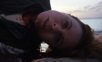 6:45 - Krvavá noční můra se opakuje v nekonečné časové smyčce | Fandíme filmu