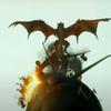 Monster Hunter: Lov gigantických monster se ukazuje v dalším traileru | Fandíme filmu
