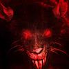 Big Freaking Rat: Obrovská zmutovaná krysa masakruje výletníky | Fandíme filmu