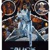 Buck Rogers: Sci-fi klasika se dočká nového filmového zpracování | Fandíme filmu
