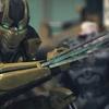 Mortal Kombat: Kompletní filmová a seriálová historie | Fandíme filmu