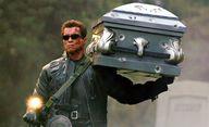 Terminátor 3: Moc nechybělo a Arnold Schwarzenegger se ve trojce nevrátil | Fandíme filmu