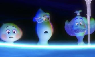 Duše: Očekávaná pixarovka nás podle prvních recenzí doslova uchvátí | Fandíme filmu