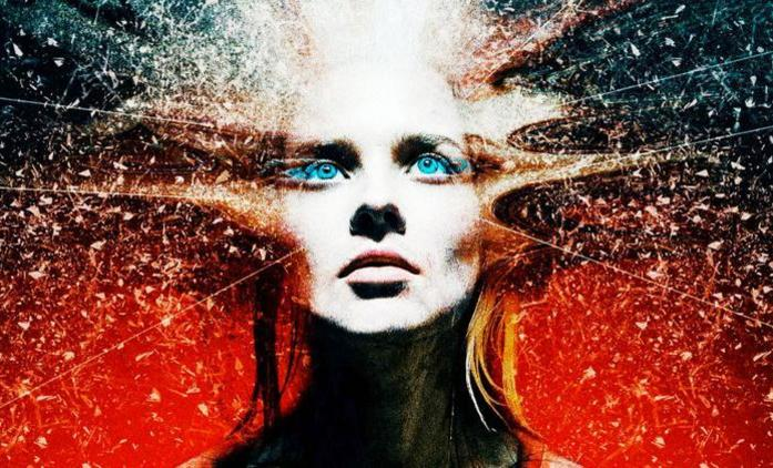 Sleepless Beauty: Mladá žena se proti své vůli stane součástí experimentu, při němž nesmí spát   Fandíme filmu