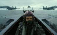 Top Gun 2, Mission: Impossibe 7 a další velké bijáky odkládají datum premiéry | Fandíme filmu
