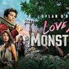 Love and Monsters: Svět ničí obří šneci a žáby - je tu nová upoutávka | Fandíme filmu