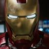 Iron Man: Při natáčení prvního dílu Roberta Downey Jr. jeho helma oslepila | Fandíme filmu