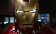 Iron Man: Při natáčení prvního dílu Roberta Downey Jr. jeho helma oslepila   Fandíme filmu