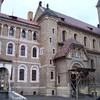 Video: Marvel rozpoutal násilnosti před českým ministerstvem kultury   Fandíme filmu