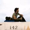 Vybíráme nejlepší filmový rok od pádu železné opony | Fandíme filmu