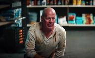 Smrtonosná past: John McClane se vrací, ale do kin se zatím nechystejte   Fandíme filmu