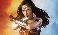 Wonder Woman 3: Studio potvrdilo, že se snímek chystá | Fandíme filmu