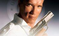 Arnold Schwarzenegger chystá pro Netflix špionážní sérii | Fandíme filmu