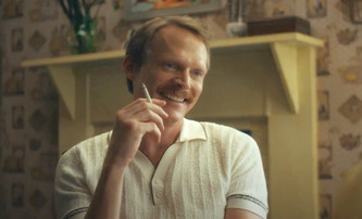 Uncle Frank: Nasajte atmosféru nové hořkosladké road movie s Paulem Bettanym | Fandíme filmu